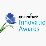accenture innovation awards_logo