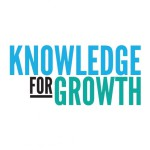 knowledgeforgrowth