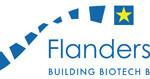 logo flanders bio