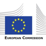 European-Commission logo