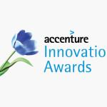 accenture innovation awards_logo
